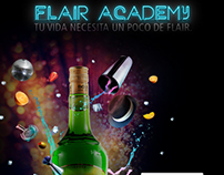 FlairAcademy_Bols