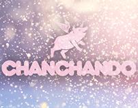 CHANCHANDO