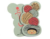 Brand Identity: Crocho