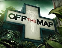 ABC Off the Map Logo/Open Exploration