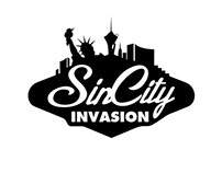 Sin City Invasion