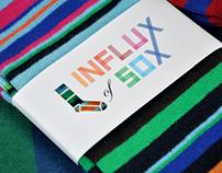 INFLUX of SOX