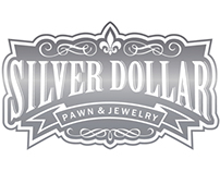 Silver Dollar Pawn & Jewelry