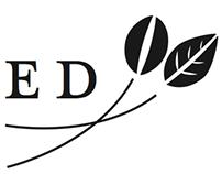 Brew & Brewed Logo