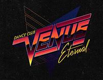 Venus Eternal