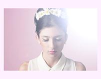 Ana Madrigal - XY Models