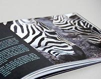 Zoo de Granby - Green Practices Book