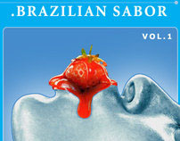 Brazilian Sabor - A virtual tribute to Faith No More