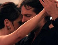 Documentary: 1+1 una pareja de tango