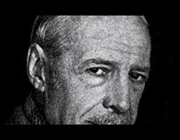 """""""Que viso eu em Viseu"""" - Um filme sobre Almeida Moreira"""