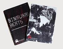 Binaural Beats - A Series of Booklets