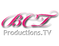 BCT Productions
