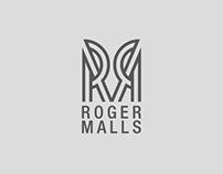Roger Malls - 01