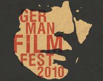 German Film Fest