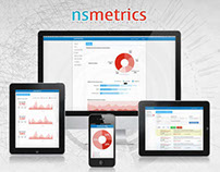 NSmetrics