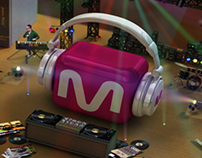 Mnet.com