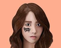 Korea Fever #3