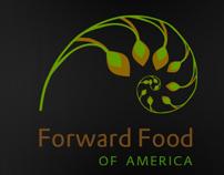 Forward Food of America