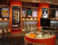 Axiom Telecom, New Delhi, India