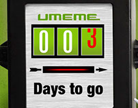 UMEME Uganda Ltd