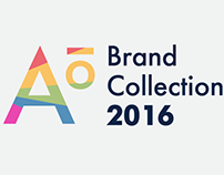 Brand Collection 2016