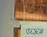 Viceland shoots