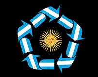 Argentina 2001-2010
