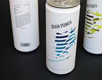 Tea vs Energy Drink