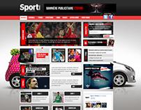 Sporthebdo