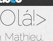 mateo-design.com