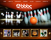 Balkan Bowling & Billiard Supplies
