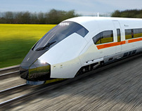 Schoenemann Design: HS2