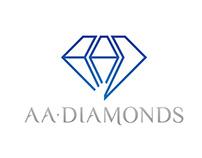AA Diamonds