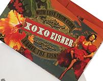 XOXO Eisner