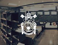 PUCRS - ESTÚDIO DE FINANÇAS