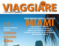 """""""VIAGGIARE"""" / Alessia Annibali"""