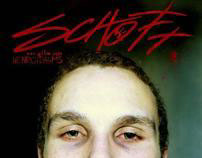 SCHOFT (SCUM) - The Movie
