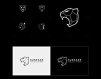 Hunkaar Branding and Graphic Design