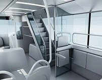 Bus Concepts