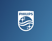 Philips Design Manifesto