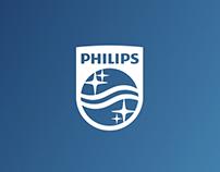 Philips Design Manifesto