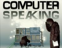 Computer Speaking Ep.