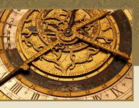 Classical Clocks
