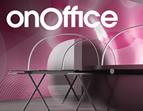 Onoffice Media Pack