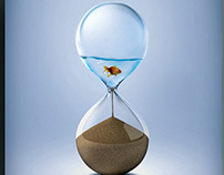 Save Water...Save Life