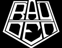 Logo Rayden