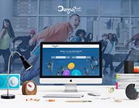 Densot — Social Network for Online Learning
