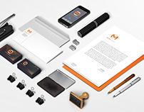 LOGO & Brand Design