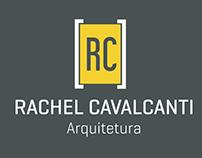 Rachel Cavalcanti