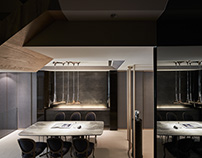 OneWorkDesign | CH-HOUSE